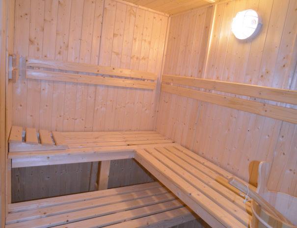 Chalet_Thoya_Corbier_Sybelles_Sauna
