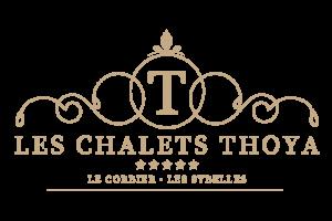Logo_Chalets_Thoya_FINAL